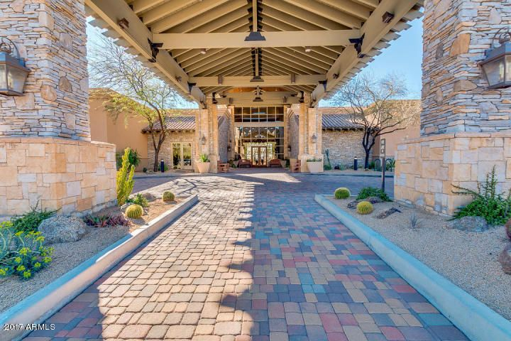 MLS 5690044 7445 E EAGLE CREST Drive Unit 1117, Mesa, AZ 85207 Mesa AZ Condo or Townhome