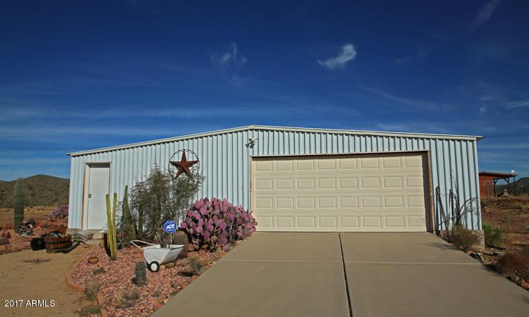 MLS 5689728 48006 N 41ST Avenue, New River, AZ 85087 New River AZ RV Park