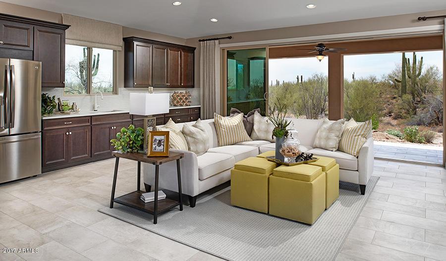 MLS 5689726 15907 W CAMDEN Avenue, Waddell, AZ 85355 Waddell AZ Newly Built