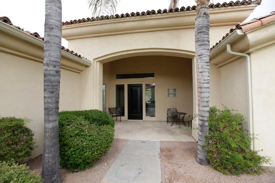MLS 5686218 8096 E SUNNYSIDE Drive, Scottsdale, AZ 85260 Scottsdale AZ Scottsdale Country Club