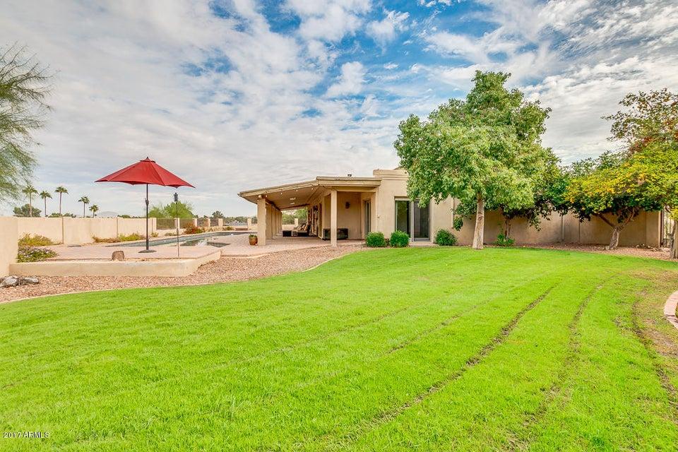 524 W WOOD Drive Phoenix, AZ 85029 - MLS #: 5689843