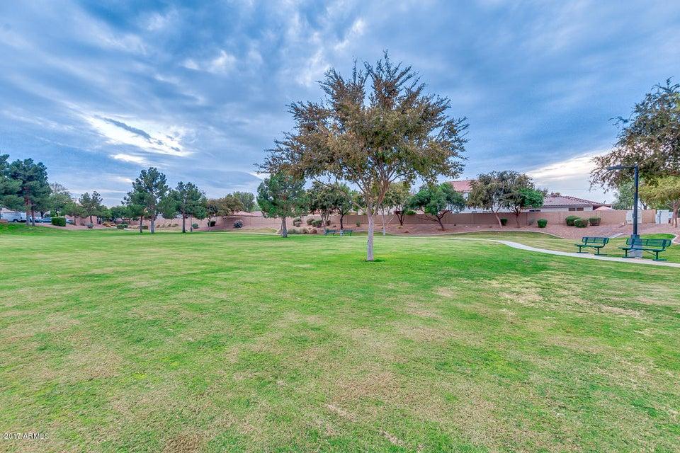 MLS 5689881 1051 S ANVIL Place, Chandler, AZ 85286 Chandler AZ Arizona Reflections