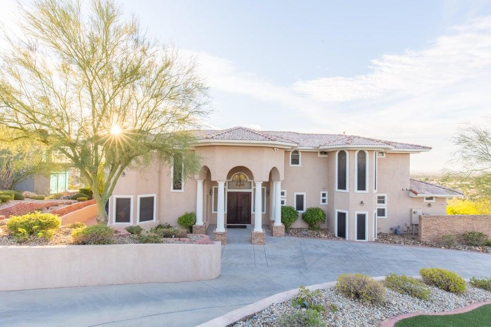1617 E SHARON Drive, Phoenix AZ 85022