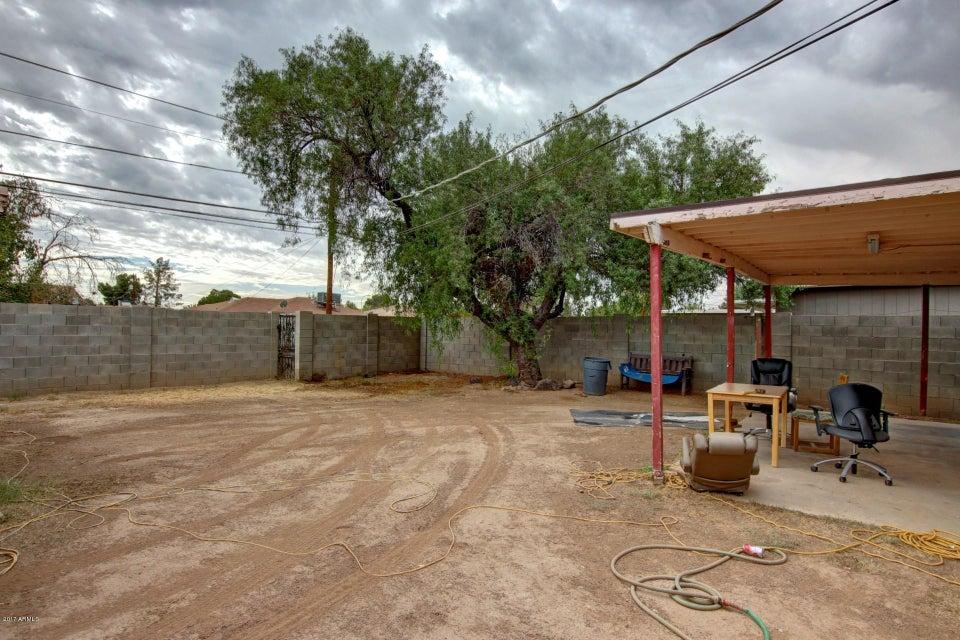 MLS 5689868 2911 W LAWRENCE Lane, Phoenix, AZ 85051 Phoenix AZ Alta Vista