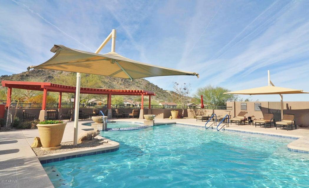 MLS 5689624 214 W TWIN PEAKS Parkway, San Tan Valley, AZ Johnson Ranch AZ Gated