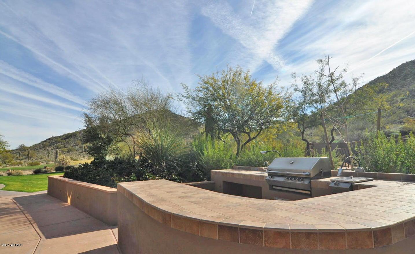 MLS 5689624 214 W TWIN PEAKS Parkway, San Tan Valley, AZ 85143 San Tan Valley AZ Solera