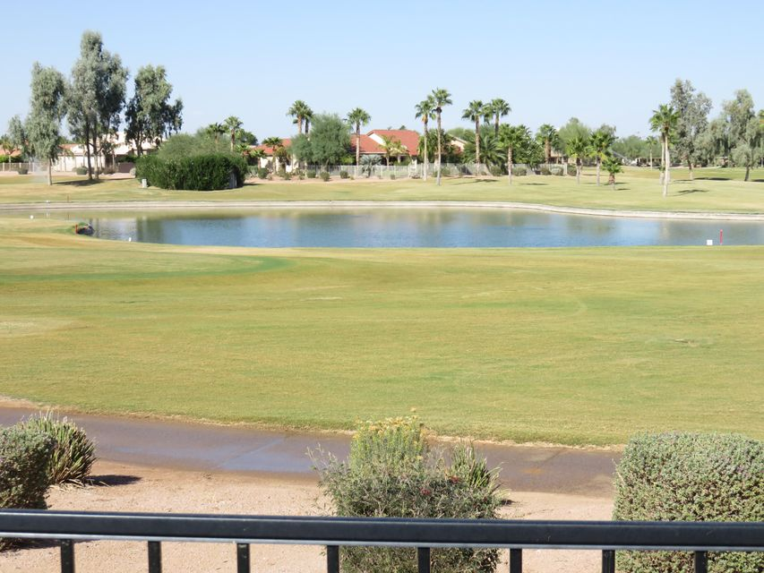 MLS 5715639 10030 E DIAMOND Drive, Sun Lakes, AZ 85248 Sun Lakes AZ Near Water