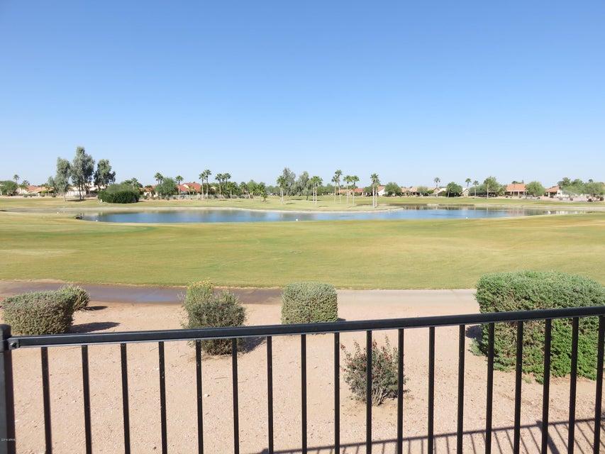 MLS 5715639 10030 E DIAMOND Drive, Sun Lakes, AZ 85248 Sun Lakes AZ Three Bedroom