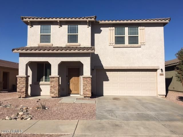 MLS 5689883 7418 W ST CATHERINE Avenue, Laveen, AZ 85339 Laveen Homes for Rent