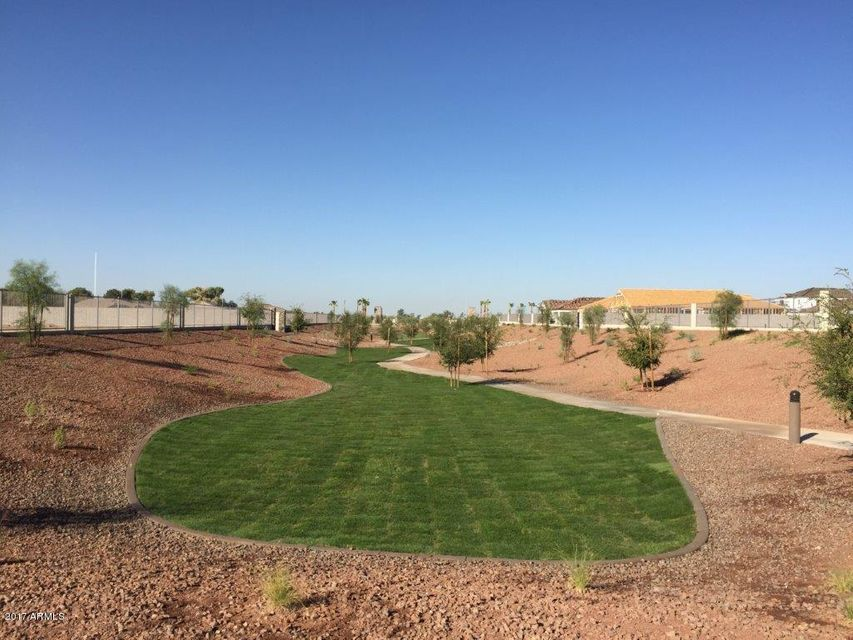 MLS 5689873 10452 W GRENADINE Road, Tolleson, AZ 85353 Tolleson AZ Newly Built
