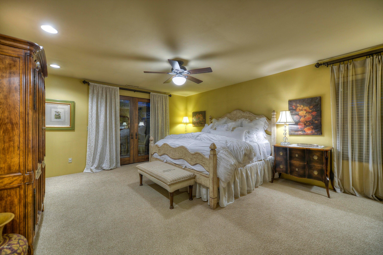 4519 E PALO VERDE Drive Phoenix, AZ 85018 - MLS #: 5692685