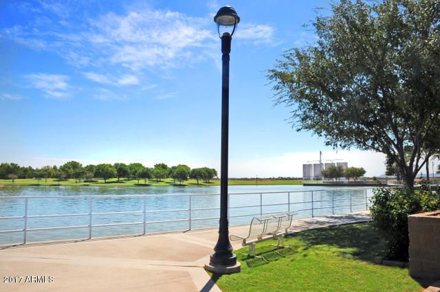 MLS 5689898 3135 E PINTO Drive, Gilbert, AZ 85296 Gilbert AZ Luxury