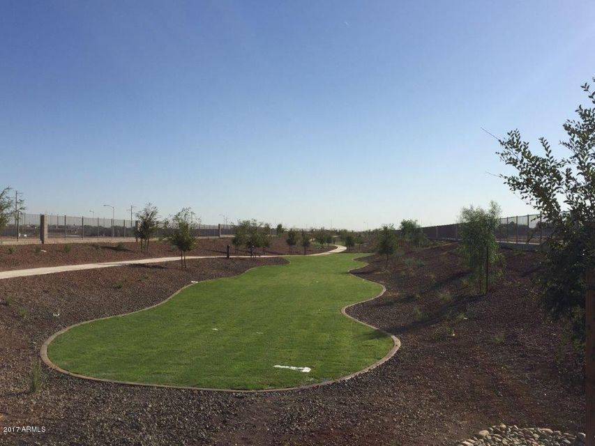 MLS 5689902 5228 S 105th Lane, Tolleson, AZ 85353 Tolleson AZ Newly Built