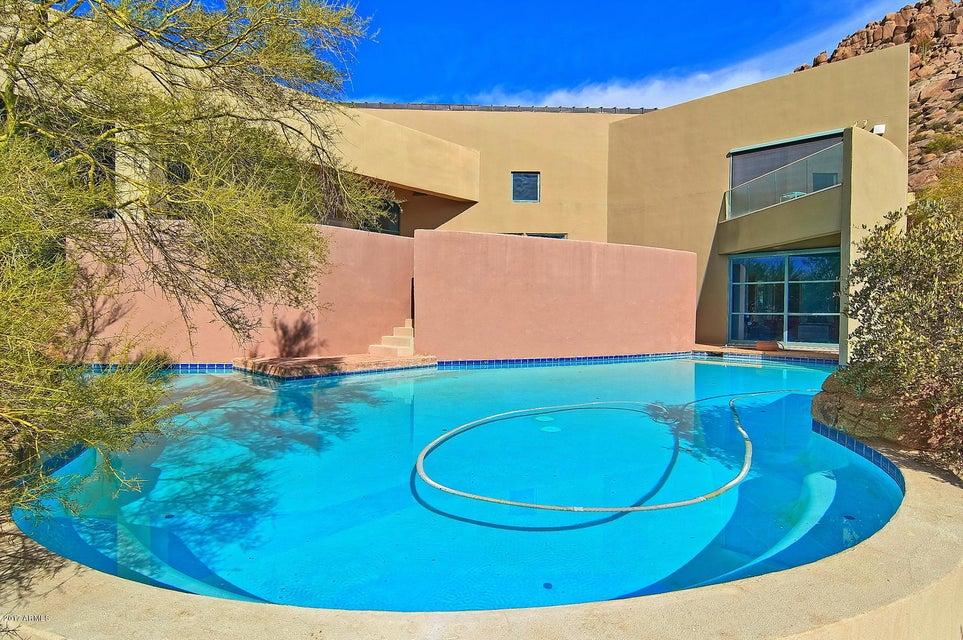 25889 N 108TH Place Scottsdale, AZ 85255 - MLS #: 5689926