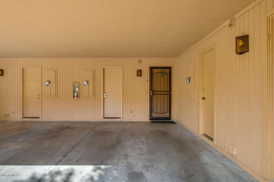 MLS 5689962 1131 E NORTH Lane Unit 2, Phoenix, AZ Phoenix AZ Pointe Tapatio Condo or Townhome
