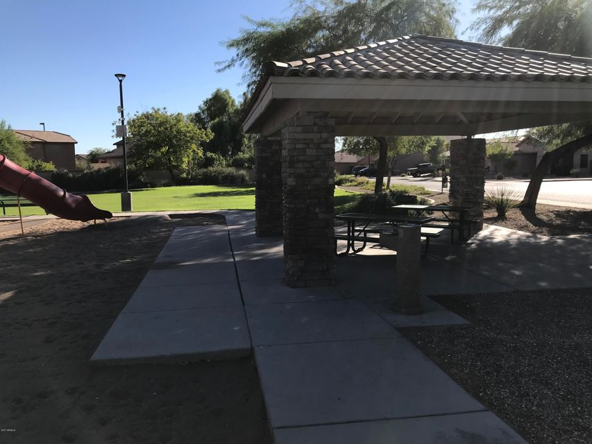 MLS 5689961 13713 W BERRIDGE Lane, Litchfield Park, AZ 85340 Litchfield Park AZ Dreaming Summit
