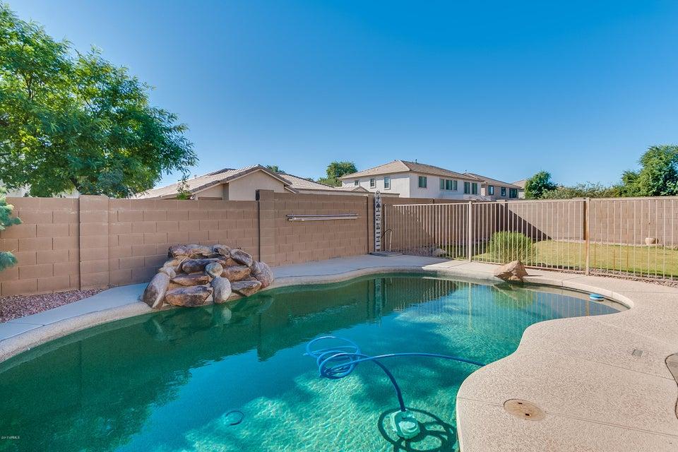 MLS 5689599 13557 W CALAVAR Road, Surprise, AZ 85379 Surprise AZ Litchfield Manor