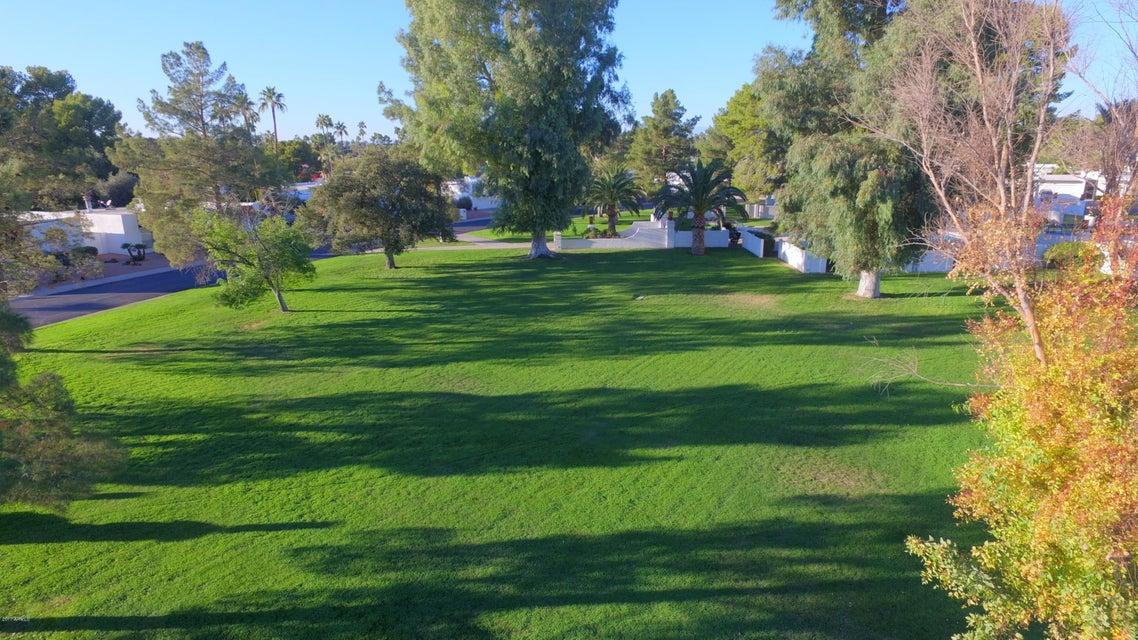 MLS 5689748 601 E BOCA RATON Road, Phoenix, AZ 85022 Phoenix AZ Hillcrest