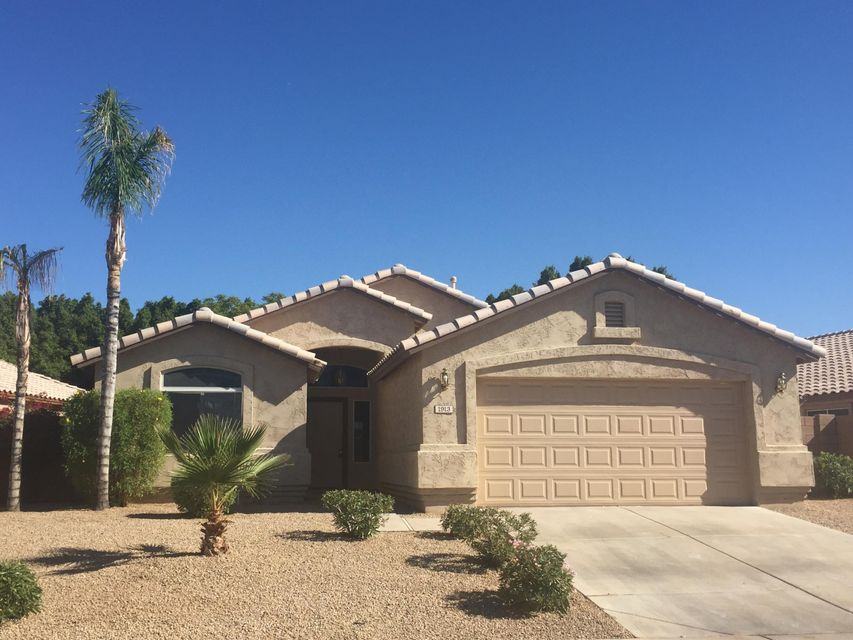 Photo of 1913 N 110TH Avenue, Avondale, AZ 85392