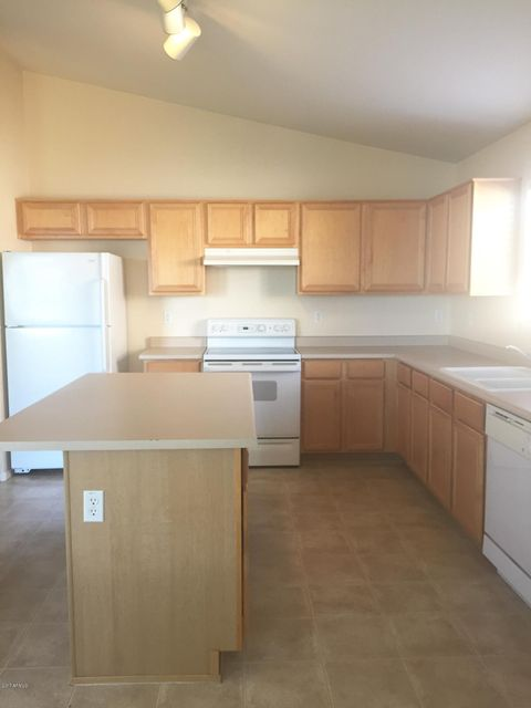MLS 5689987 1913 N 110TH Avenue, Avondale, AZ 85392 Avondale AZ Crystal Gardens