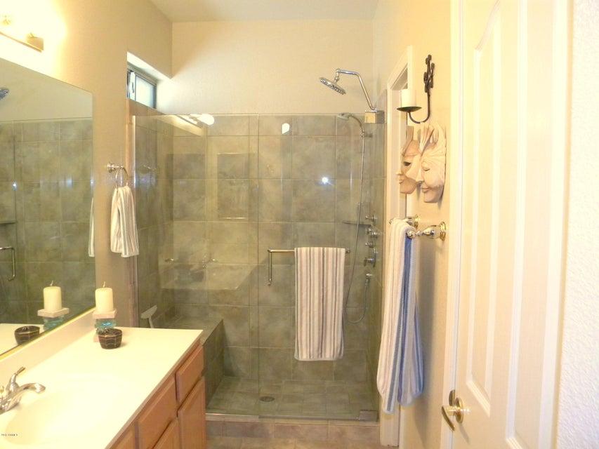 11022 N INDIGO Drive Unit 138 Fountain Hills, AZ 85268 - MLS #: 5689997