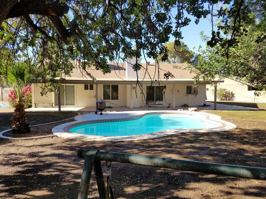 MLS 5690085 2039 S SAGUARO Circle, Mesa, AZ 85202 Mesa AZ Dobson Ranch