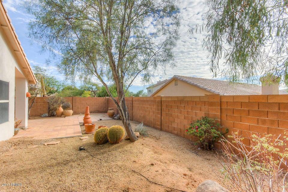 MLS 5690251 31036 N 41st Street, Cave Creek, AZ 85331 Cave Creek AZ Affordable