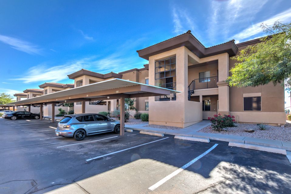 MLS 5690072 537 S DELAWARE Drive Unit 212, Apache Junction, AZ 85120 Apache Junction AZ Condo or Townhome
