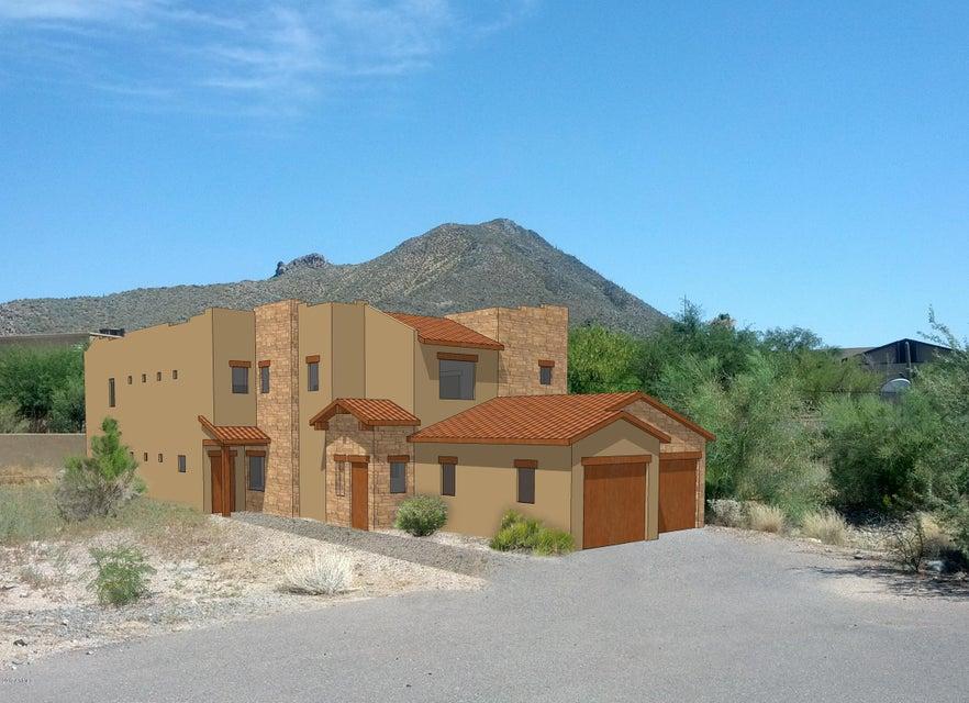 Photo of 6145 E cave creek Road #103, Cave Creek, AZ 85331