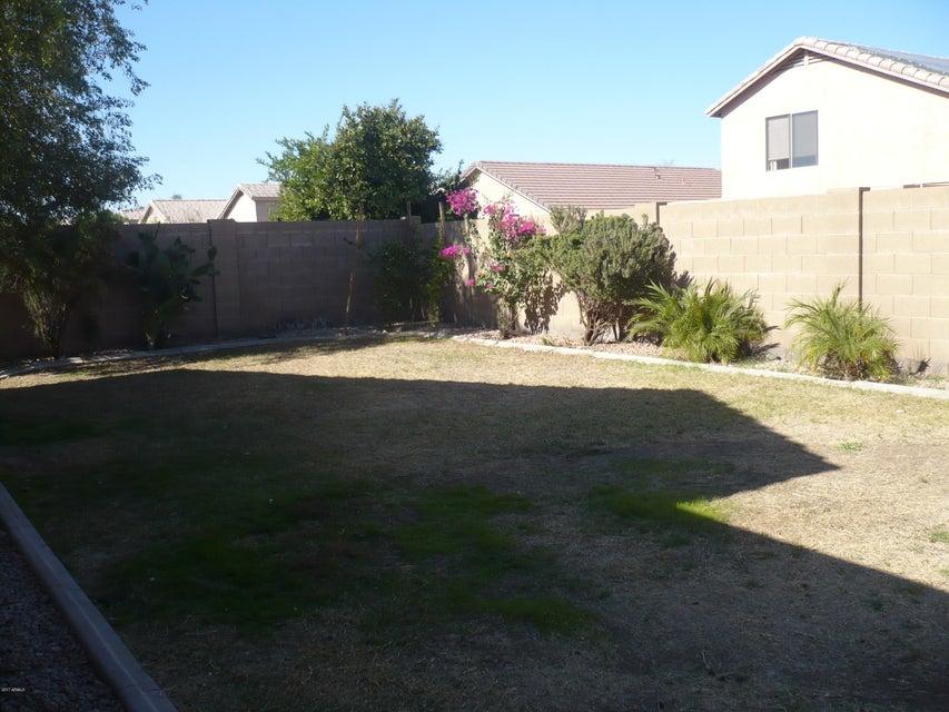 MLS 5689996 13724 W SOLANO Drive, Litchfield Park, AZ 85340 Litchfield Park AZ Affordable
