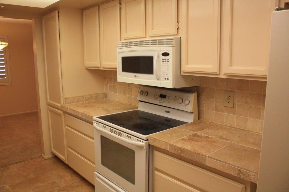 MLS 5690091 12604 W BRANDYWINE Drive, Sun City West, AZ Sun City West AZ Condo or Townhome