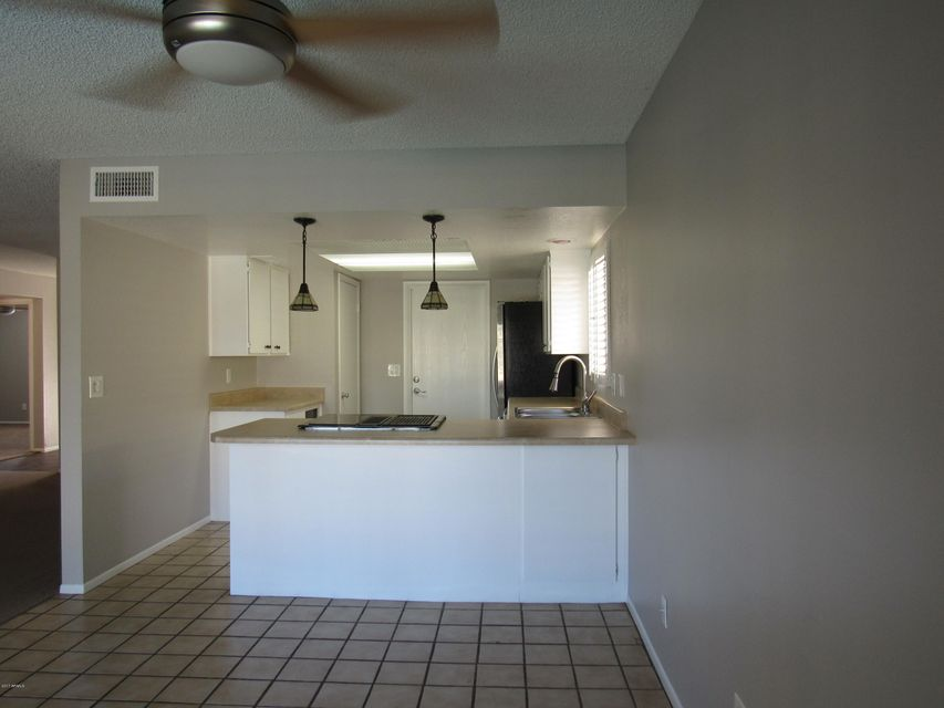 MLS 5690111 4311 N 106TH Avenue, Phoenix, AZ 85037 Phoenix AZ Villa de Paz