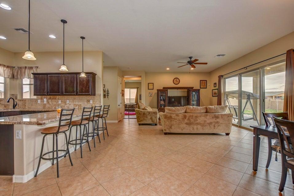Photo of 8220 N SUNSET Ridge E, Prescott Valley, AZ 86315