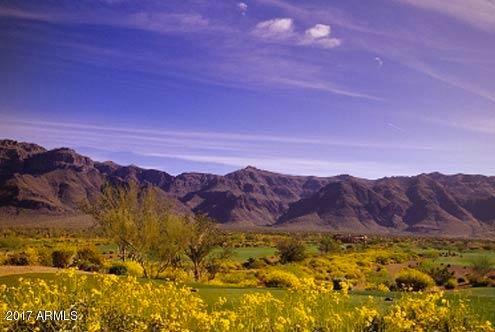 MLS 5690148 7217 E COTTONWOOD Drive, Gold Canyon, AZ 85118 Gold Canyon AZ Cul-De-Sac