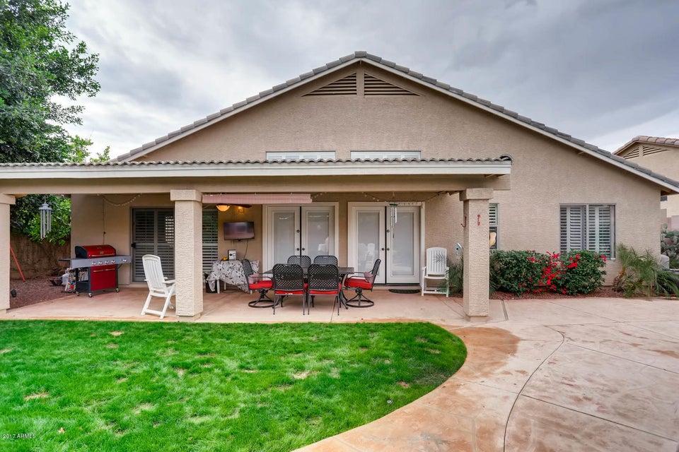 MLS 5690194 26001 N 41ST Street, Phoenix, AZ 85050 Phoenix AZ Tatum Highlands