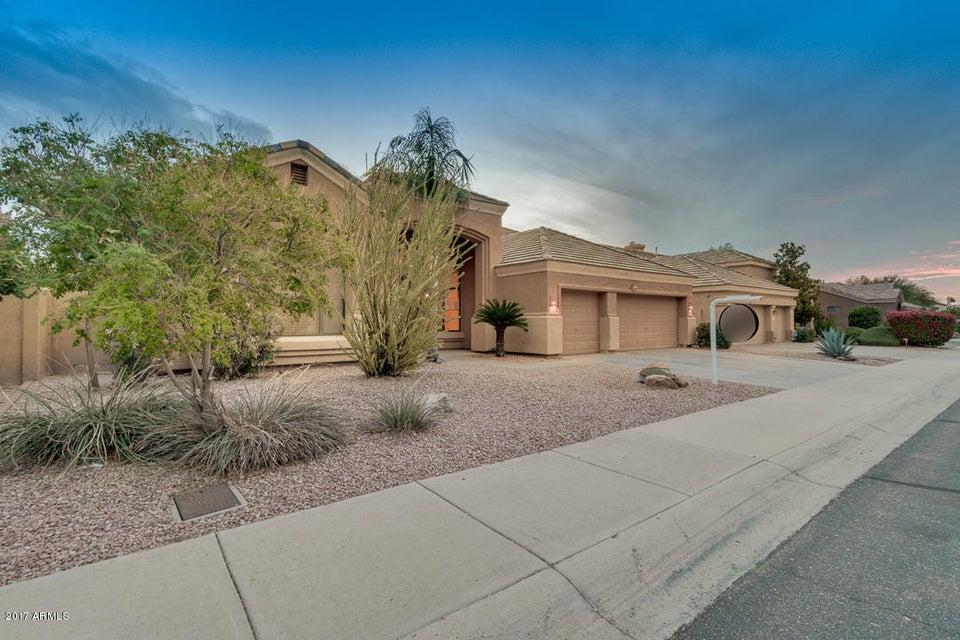 Scottsdale AZ 85260 Photo 3