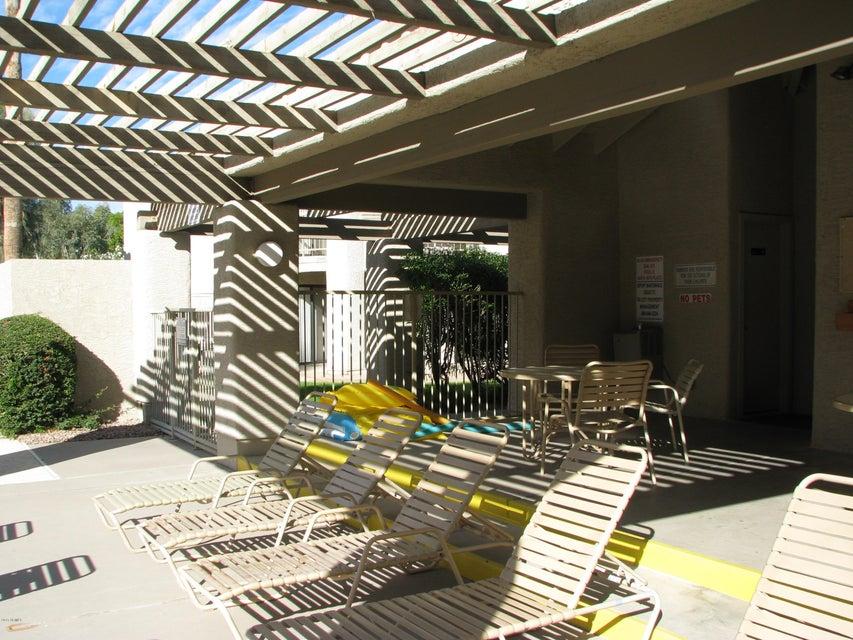 MLS 5690177 9460 E MISSION Lane Unit 215, Scottsdale, AZ 85258 Scottsdale AZ McCormick Ranch