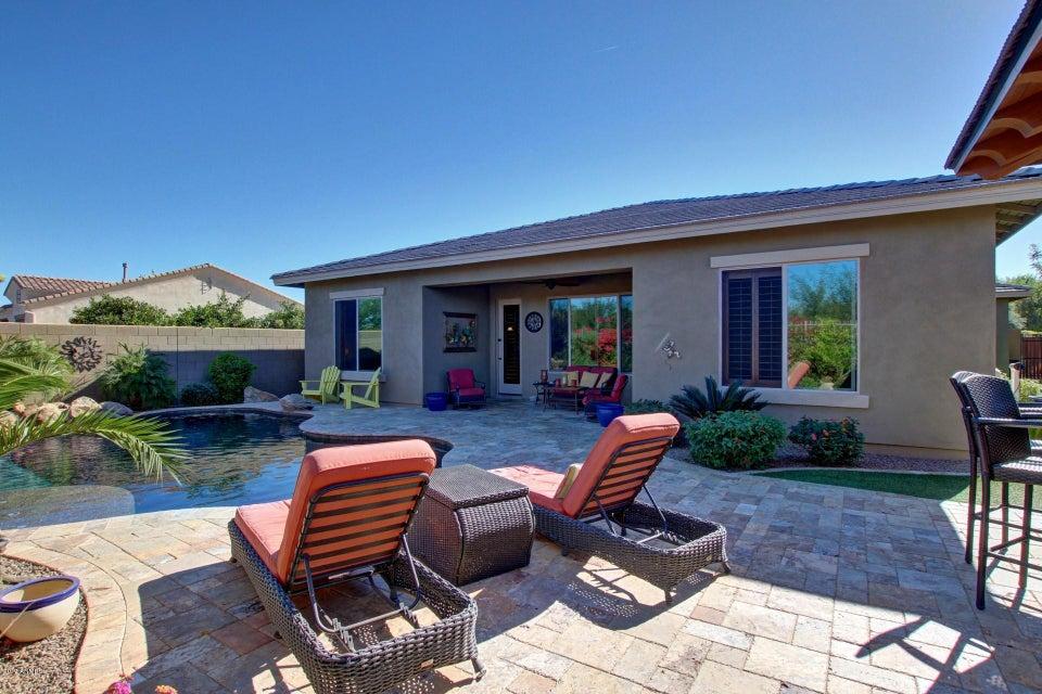 MLS 5693548 6651 S LYON Drive, Gilbert, AZ 85298 Golf Course Lots