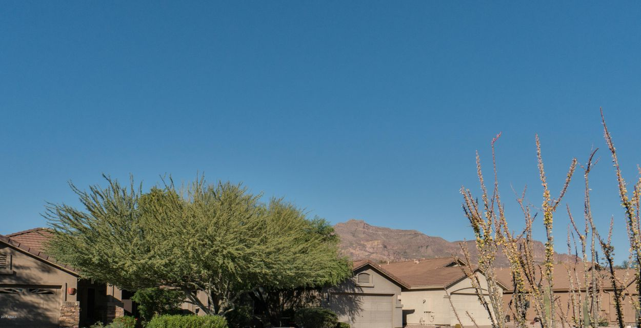 MLS 5690318 10307 E Desert Dawn Drive, Gold Canyon, AZ 85118 Gold Canyon AZ Affordable