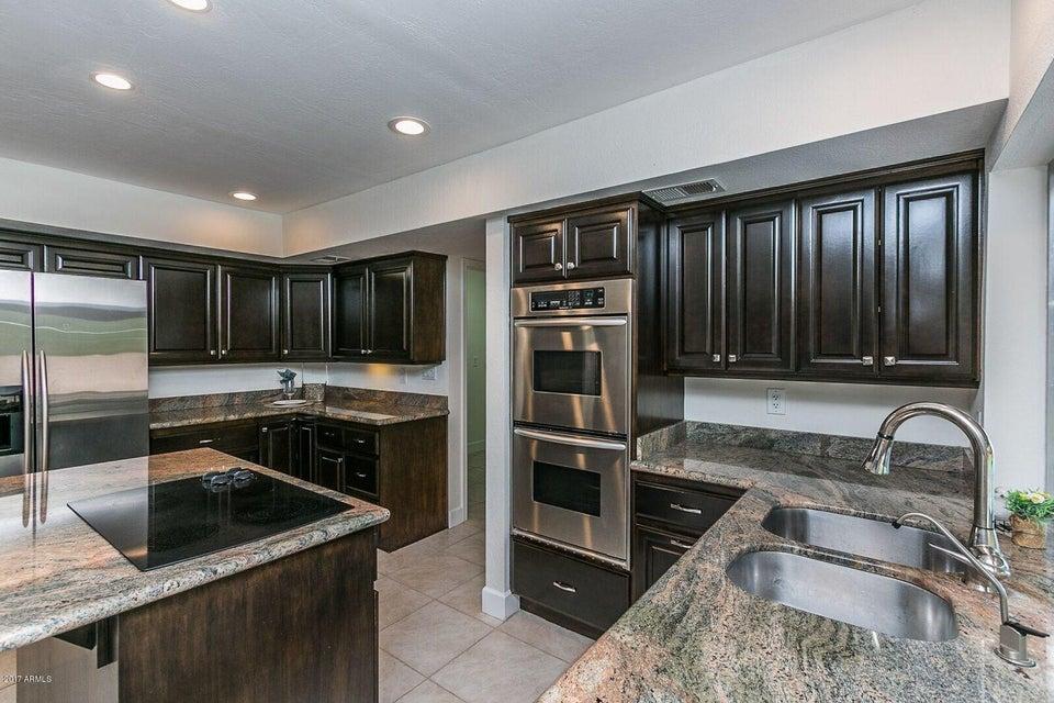 10401 N 42ND Street Phoenix, AZ 85028 - MLS #: 5687253