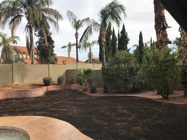 5630 E HARTFORD Avenue Scottsdale, AZ 85254 - MLS #: 5665353