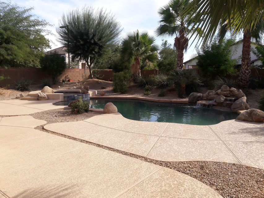 14191 W Charter Oak Road Surprise, AZ 85379 - MLS #: 5656521