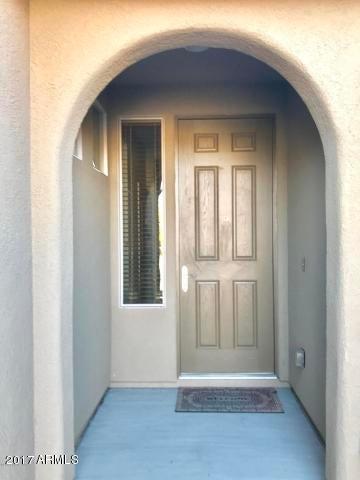 2582 Rising Moon Way Sierra Vista, AZ 85635 - MLS #: 5690283