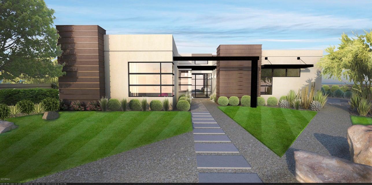 4319 MARION Way,Phoenix,Arizona 85018,5 Bedrooms Bedrooms,4.5 BathroomsBathrooms,Residential,MARION,5690348