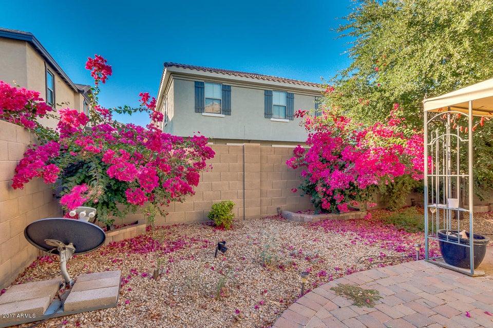 MLS 5690488 1250 S RIALTO Drive Unit 55, Mesa, AZ Mesa AZ Luxury