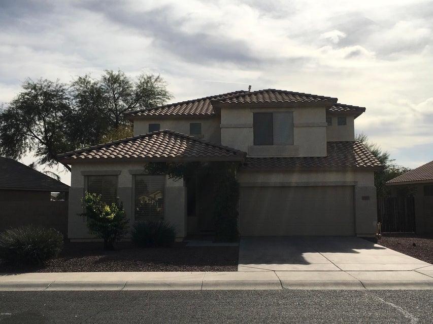 12825 W ALEGRE Drive Litchfield Park, AZ 85340 - MLS #: 5690321