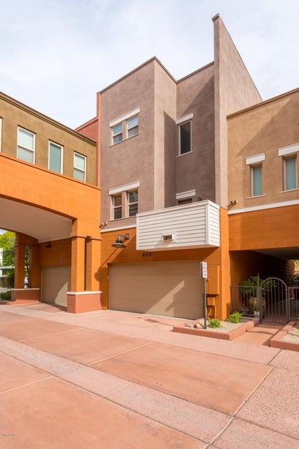 MLS 5689785 600 S WILSON Street, Tempe, AZ Tempe AZ Luxury