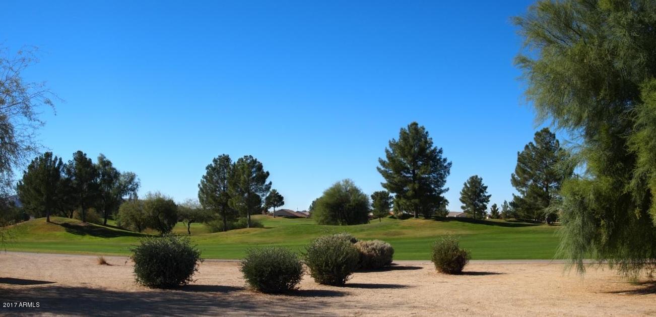 MLS 5690965 17832 N ENCANTO Drive, Surprise, AZ 85374 Surprise AZ Arizona Traditions