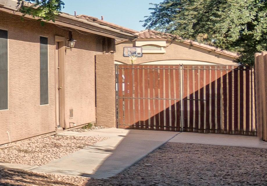 MLS 5690332 2031 E WHITTEN Street, Chandler, AZ 85225 Chandler AZ Kempton Crossing