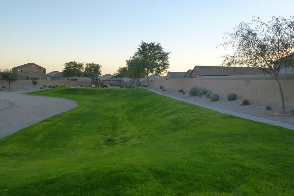MLS 5687214 25340 W CARSON Drive, Buckeye, AZ 85326 Buckeye AZ Blue Hills